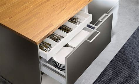tiroir interieur placard cuisine rangement interieur placard cuisine ikea