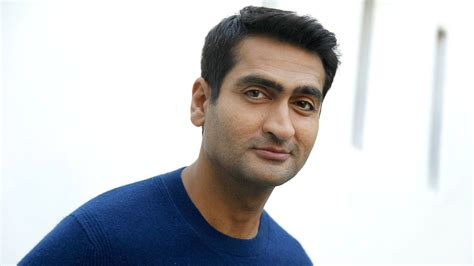 kumail nanjiani from iowa kumail nanjiani mines real life cultural hurdles and