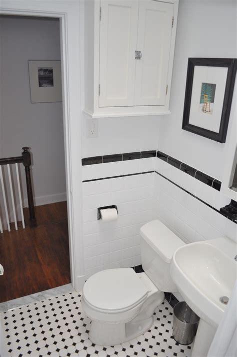 subway tile ideas for bathroom lemon and mint design so cottage