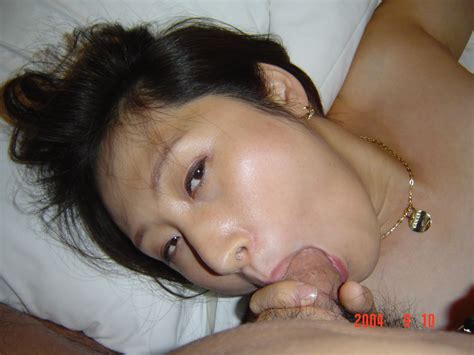 Beautiful Korean Middle Aged Wifes Huge Boobs Pink Pussy