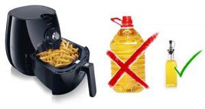 air fryer xl by cozyna what is an airfryer how does an airfryer work fryer hub