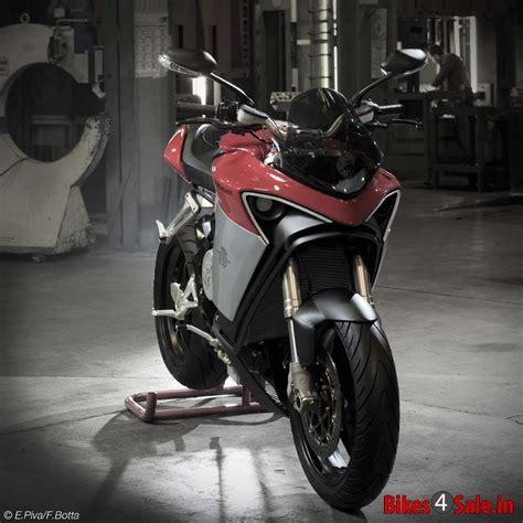 Mv Agusta Turismo Veloce Modification by Mv Agusta Turismo Veloce 800 Motorcycle Picture Gallery