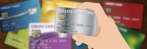 Best credit card deals for college students. Student card survey: Offers fewer but more generous - CreditCards.com
