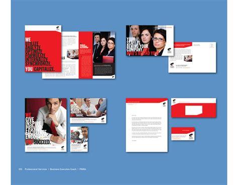 catalogue staff decor pdf meilleures images d inspiration pour votre design de maison