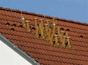 Bad Entlüftung über Dach : abwasserentl ftung vereinfacht erkl rt kanal bad sanit r ~ Markanthonyermac.com Haus und Dekorationen