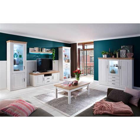 Möbel Selbst Zusammenstellen by Wohnzimmer M 246 Bel Serie Brasilia 05 Landhausstil In Pinie