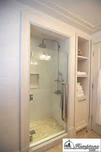 shower stall ideas for a small bathroom best 25 small shower stalls ideas on glass shower small bathroom showers and