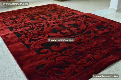 vente tapis de course tunisie bonnes affaires tunisie maison meubles d 233 coration tr 232 s beau tapis import 233 de turquie 5