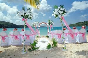 point mariage st egreve the best wedding decorations hawaiian wedding decorations guide