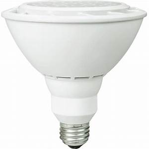 Par led k euri lighting ep ew