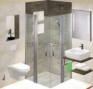 Kleines Badezimmer Mit Dusche : kleine bad mit dusche verschiedene design inspiration und interessante ideen ~ Sanjose-hotels-ca.com Haus und Dekorationen