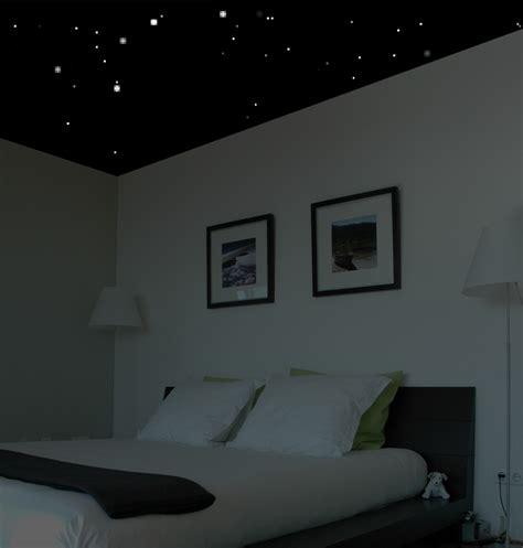 Bedroom Darker1cropped  Stargazer Ceilings