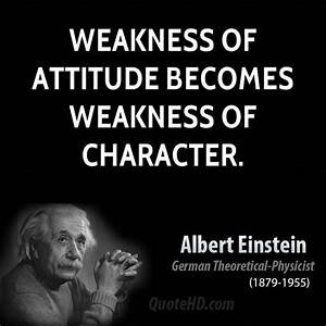 Love Quotes From Albert Einstein. QuotesGram