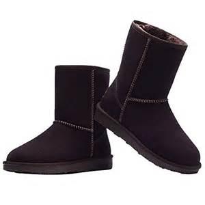 ugg boots sale toronto ugg bottes vente toronto