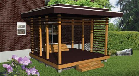 idee de patio en bois nivrem plan marche terrasse bois diverses id 233 es de conception de patio en bois pour