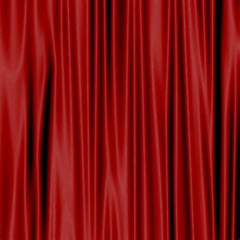 red curtain wallpaper  wallpapersafari