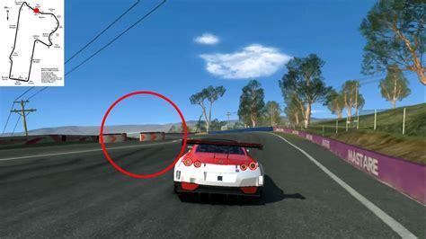 Real Racing 3 Wallpapers, Video Game, Hq Real Racing 3