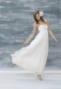 wedding dresses that aren t white wedding place wedding dress styles
