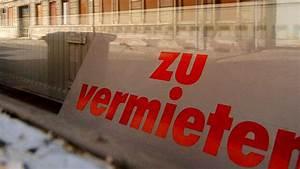 Grundsteuer Von Der Steuer Absetzen : grundsteuer mietverlust co steuertipps f r hausbesitzer ~ Buech-reservation.com Haus und Dekorationen