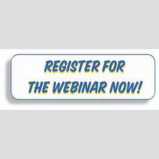 Gmat Webinar This Wednesday! [register Asap]