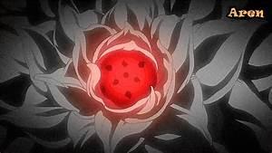 Naruto Shippuden Episodio 381  U30ca U30eb U30c8  U75be U98a8 U4f1d  La Forma Final Del