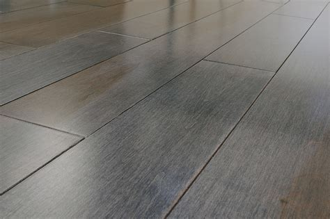 canada flooring jasper hardwood canadian maple collection charcoal maple standard 4 1 4 quot