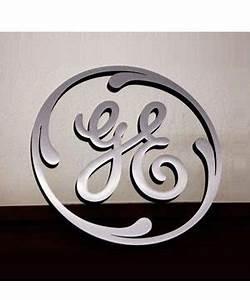 General Electric Company (GE) Fuel-Efficient Marine ...