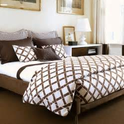 Home Design Bedding - luxury bedding collections for home interior bedroom design ideas by lulu dk for matouk