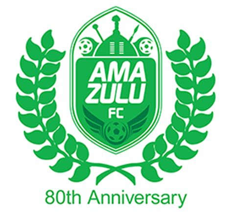 At amazulu, inc., we provide a variety of thatched roof products and turnkey services to theme park, hospitality, entertainment, and other commercial industries. AmaZulu Football Club - Moses Mabhida Stadium Moses Mabhida Stadium