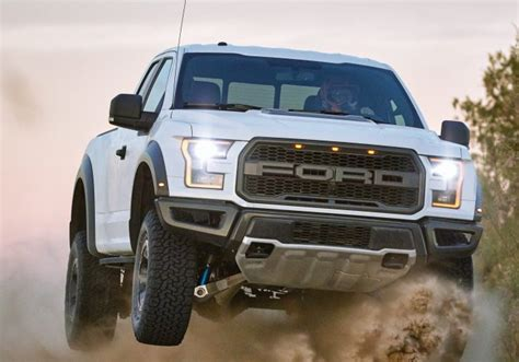 ford   raptor review engine  price ford