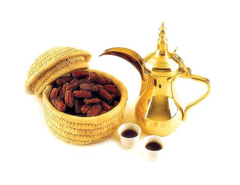 Buy Sufi Turkish Coffee Set For 6 Selcuklu Platin Mr. Coffee Available Ids 13-rb Isd13-rb 12-cup Replacement Decanter For Ft And Is Series Black Turkish Directions Hot Tea Maker Kettle Reviews Mug Warmer Office/home Use Mwblkpdq-rb Quick Brew Microwave Mr Questions Latte Walmart
