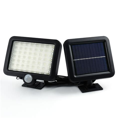solar sensor wall light 2017 selling solar led powered garden lawn lights