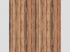 Formica® Laminate Timberworks