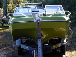 Cheetah Boat Wiring Diagram
