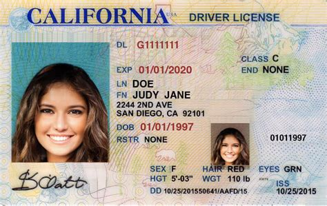 Free Dmv Practice Test For California Permit 2018 Ca