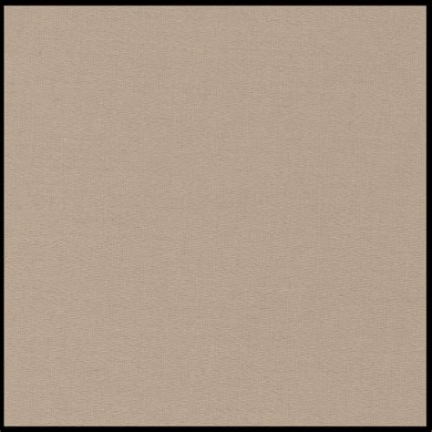taupe color chart