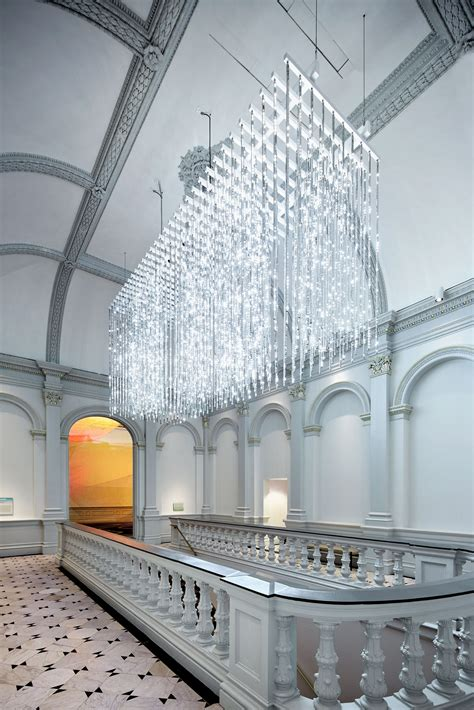 Washington, D.C.'s Renwick Gallery Gets a $30 Million ...