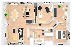 Kozikaza   Vos Plans De Maison 3d Sans T U00e9l U00e9chargement
