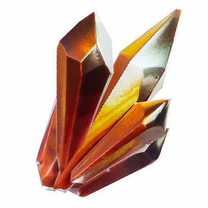 Fortnite Crystal Sunbeam Icon Wiki Gamepedia