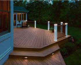 decks and railings new jersey contractors m m