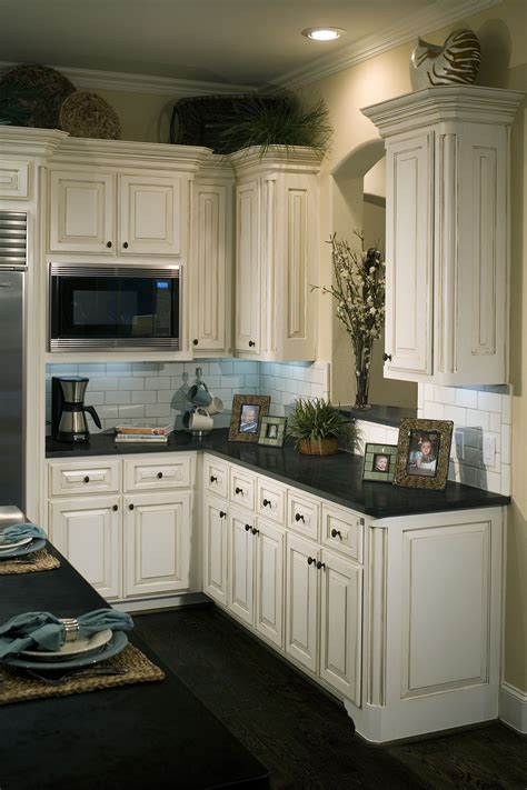 refinish or replace kitchen cabinets kitchen cabinet options install reface or refinish 7706