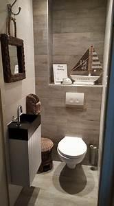 Einfache Und Kreative Bad Deko 30 Ideen Frs Moderne