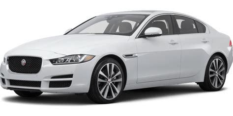 2019 Jaguar Xe Landmark by 2019 Jaguar Xe Landmark 20d Rwd Ideal Auto 時代車行 时代车行