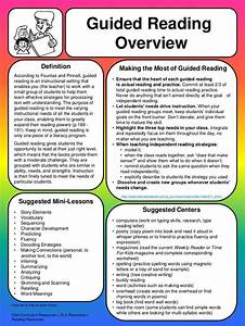 A Guide To Effective Instruction In Reading Ontario