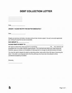 How To Construct A Cover Letter For Employment Dispute Letter To Collection Agency For Your Needs