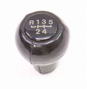 Shift Knob Handle Shifter 85
