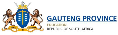 department of education phone number toggle navigation gde admissions