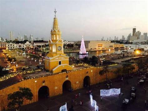 cartagena 2019 best of cartagena colombia tourism