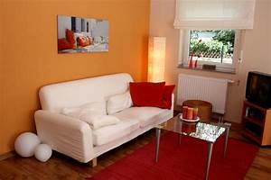 Welche Kissen Zu Rotem Sofa : 5 elemente archives feng shui ~ Michelbontemps.com Haus und Dekorationen