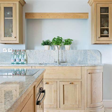 kitchen cabinets uk 58 best ideas about redecorating kitchen on 3276